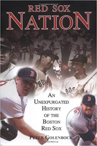 !DJVU! Red Sox Nation: An Unexpurgated History Of The Boston Red Sox. Santo sports Noticias Proud security