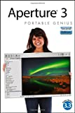 Aperture 3 Portable Genius, Second Edition