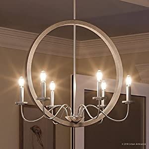 51TG8y8TRmL._SS300_ Best Nautical Chandeliers