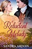 A Reluctant Melody by  Sandra Ardoin in stock, buy online here