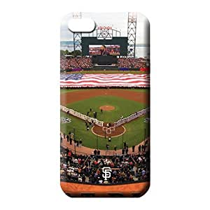 diy zheng Ipod Touch 5 5th covers Skin Pretty phone Cases Covers mobile phone skins stadiums