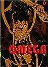 Omega, tome 6 par Choi