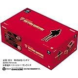 ニンテンドーゲームキューブ シャア専用BOX【メーカー生産終了】