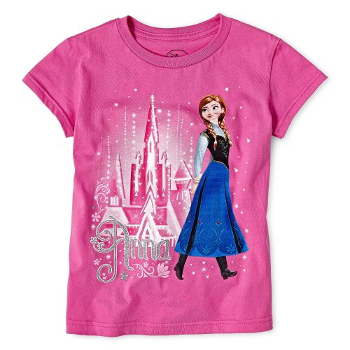 Disney frozen shirts for Oversized disney t shirts