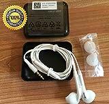 Samsung Earphones Headphones For S7/S7Edge/S6/S6Edge/Note5/J5/J7/A5/A7