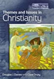 img - for Themes and Issues in Christianity book / textbook / text book