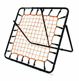SKLZ Crazy Catch Rebound Net - Random Bounce Baseball Trainer