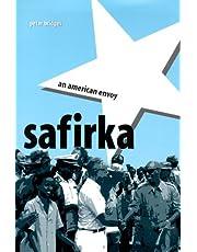 Safirka: An American Envoy