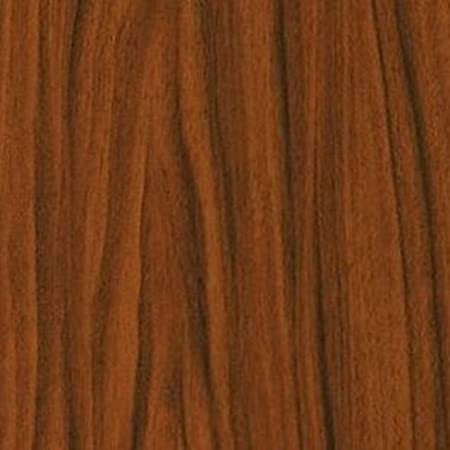 DC FIX 2mtr GOLDEN WALNUT WOODGRAIN WOOD STICKY BACK PLASTIC SELF ADHESIVE VINYL