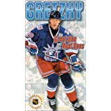Gretzky: Great Ones & Next Ones