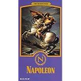Napoleon: Museum Tour