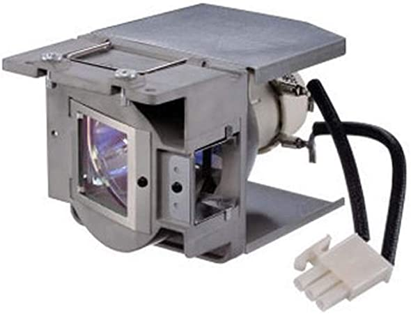 Replacement for Benq 5j.j6s05.001 Lamp /& Housing Projector Tv Lamp Bulb by Technical Precision