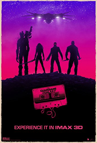guardians-of-the-galaxy-13x19-original-promo-movie-poster-2014-glossy-imax