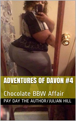 bbw affair