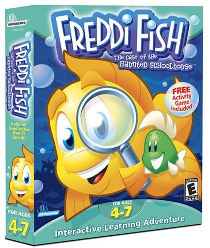 freddi-fish-the-case-of-the-haunted-schoolhouse-pc-mac