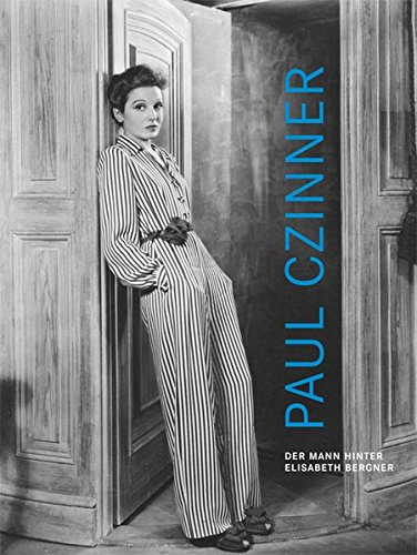 Paul Czinner - Der Mann hinter Elisabeth Bergner Taschenbuch – 1. März 2013 Michael Omasta Brigitte Mayr Olaf Möller 3901644490
