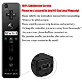 Remote Motion Plus Controller for Nintendo Wii