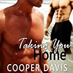 Taking You Home | Cooper Davis
