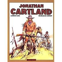 Cartland 01
