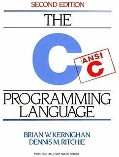 C Programming: A Modern Approach: Amazon.co.uk: K N King ...