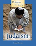 Judaism, Laurel Corona, 1560069872