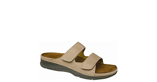 aed28c4c7 Barefoot Freedom by Drew Women s Milan Sandals