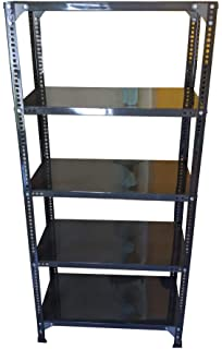 Buy Premier Stackable Slotted Angle Rack(18