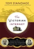 The Victorian Internet