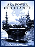 Sea Power in the Pacific