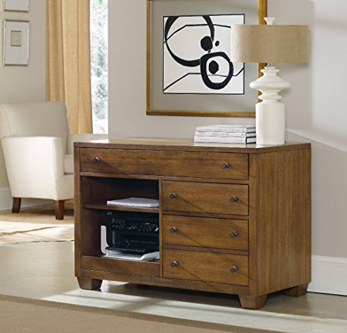 hooker-furniture-darden-utility-file