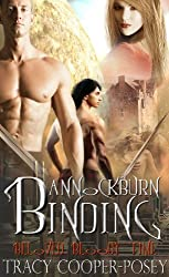 Bannockburn Binding (Beloved Bloody Time Book 1) (English Edition)