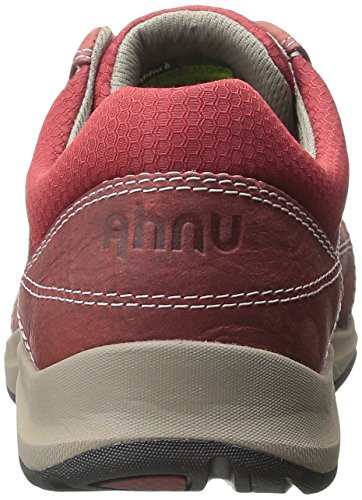 Taraval Daredevil Ahnu Shoe Walking Women's 5gwnqXf