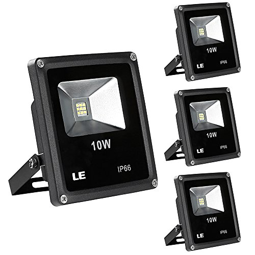 Outdoor 240V Led Lights