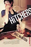 Hitchers, Will McIntosh, 1597803375