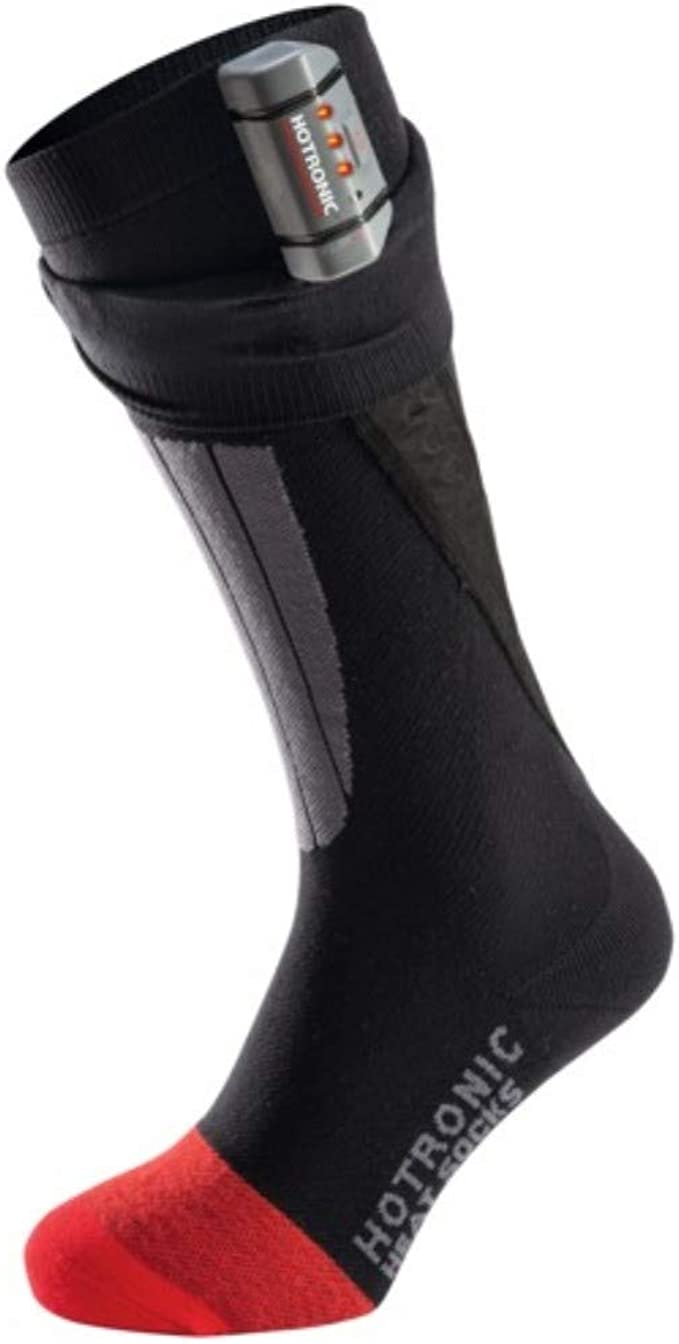 Hotronic XLP One Heated Socks