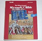The Waite Group's Microsoft C Bible 9780672227363