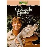 The Crocodile Hunter