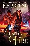 K.F. Breene (Author)(283)Buy new: $4.99
