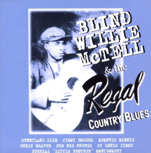 the-regal-country-blues