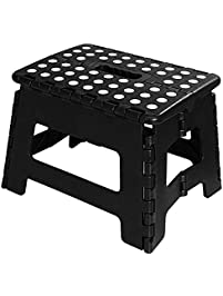 Kids Step Stools Amazon Com