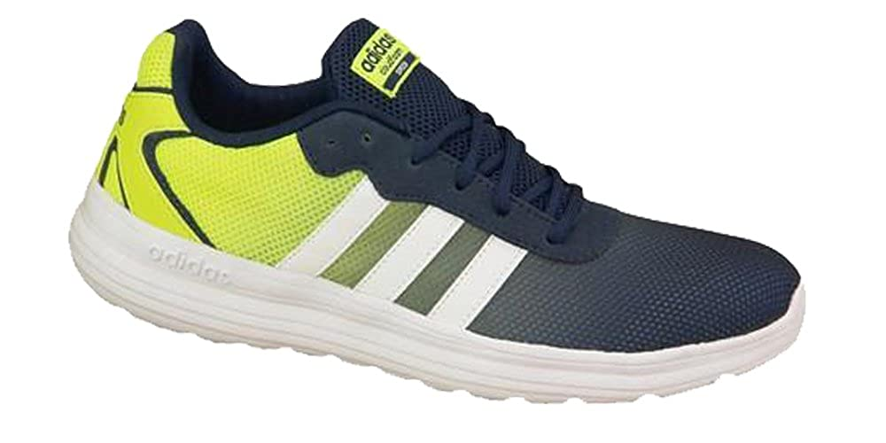 Adidas Cloud Foam Speed K 38 EU