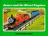 James and the Diesel Engines (Thomas the Tank Engine)