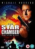 The Star Chamber [DVD]