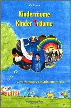 Kinderräume kinderräume kinderträume 9783861451815 amazon com books