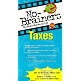 Standard Deviants: No-Brainers on Taxes