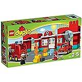Lego Duplo 10593 Fire Station