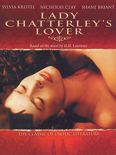 Lady Chatterley's Lover by