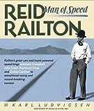 img - for Reid Railton: Man of Speed book / textbook / text book