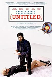 Cover Image for '(Untitled)'