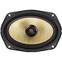 Precision Power P.692 Power Class Series 2-Way Full-Range Speakers, 360 Watt